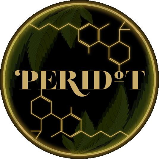 The Peridot Group